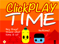 Clickplay Time 2