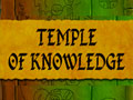 Temple of Knowledge
